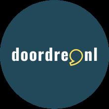 DoorDre